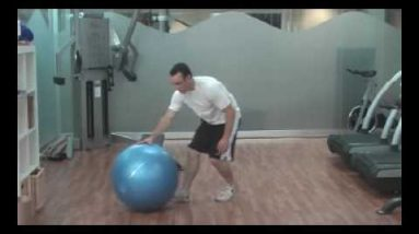 12 Minute Fat Loss Workout 7