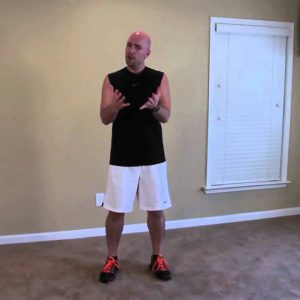 3-Minute Density Workout Finisher ( +1 Mistake to Avoid)