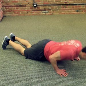 4 - Minute Metabolic Miracle