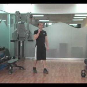 AAA Abs - Best Fat Loss Bodyweight Interval Workouts