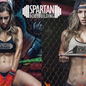 Anllela Sagra motivation [NEW] ✅