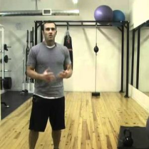 Best Fat Burning Exercises and Interval Training Tips to Lose Weight
