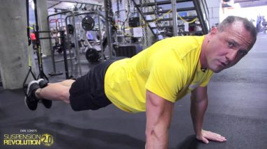 Dan Long TRX-Quick Results With These Tips!