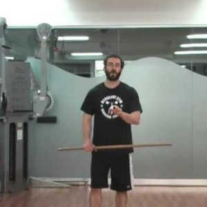 Fat Loss Workouts with TT Depletion Workout Warmup