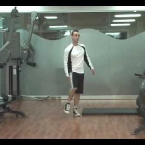 Gain Muscle and Lose Fat with TT Buff Dudes and Hot Chicks Workout A