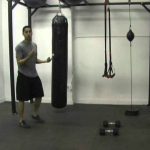 How to Build Muscle and Burn Fat using TT MRT 2.0 Workout D