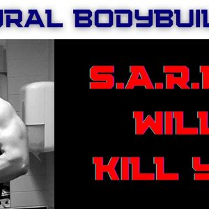 How to not take SARMs | they will kill you!