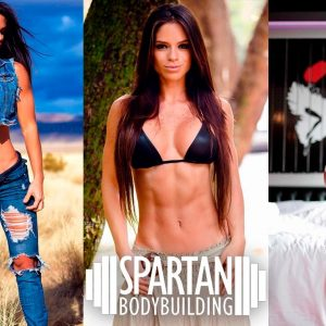 Michelle Lewin motivation [NEW] ✅