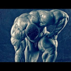 PAIN CREATES GREATNESS | Bodybuilding Motivation