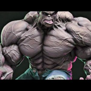 WAKE UP. IT'S TIME TO GRIND - Bodybuilding Motivation