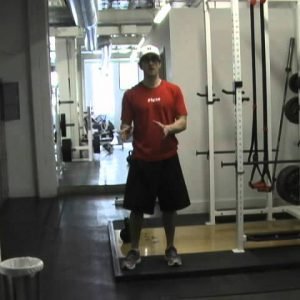 What is Metabolic Resistance Training